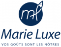 Marie Luxe